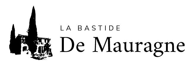 Bastide de Mauragne